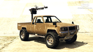 GTAV-Rebel-Mounted-Gun