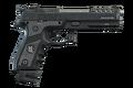 PistolMK2-new