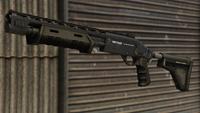 PumpShotgunMkII-GTAV-0