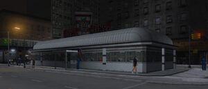 PunkNoodles-GTA3-diner