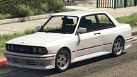 SentinelClassic-GTAO-front