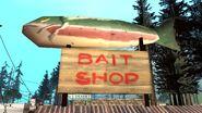 BaitSHopAnglePineFish