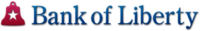 BankofLiberty-GTAIV-Logo