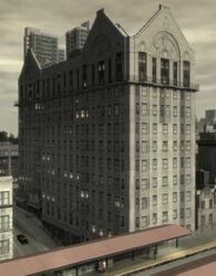 HotelHamilton-GTA4-vueexterieure