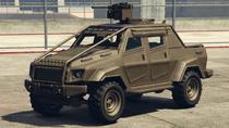 InsurgentPU-GTAO-FrontQuarter