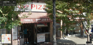 Joe'sPizza-GoogleMaps