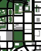 JuniperHill-GTASA-map