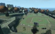 Welham Park (IV)