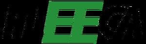 Лого FLEECA