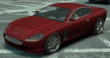 300px-SuperGT-GTA4-front