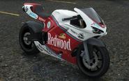 Bati801RRRedwoodGTAV
