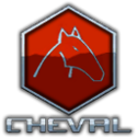 Cheval-0