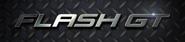 Flash GT logo