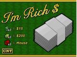 I'm Rich