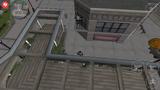 Kamery przemysłowe (CW - 42)