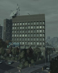 LowerEastonpolicedepartment-GTAIV-extérieur