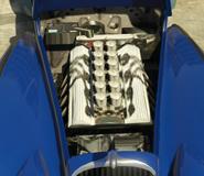 Motor-ztype