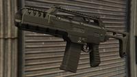 SpecialCarbineMkII-GTAV-0