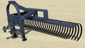 Trailer-GTAV-Front-SandRake