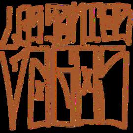 Vagos
