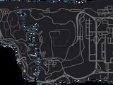 Остров Лас-Вентурас