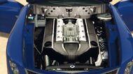 Alpha-GTAV-Engine