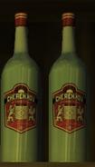 Cherenkov Vodka (IV - 4)