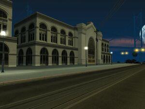 Esplanade East-3
