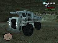 ExplosiveSituation-GTASA2