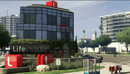 LifeinvaderOffice-GTAV
