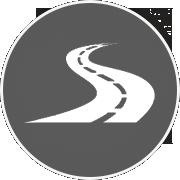 MOSRoads-Button