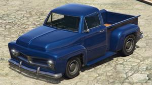 Slamvan-GTAV-Front