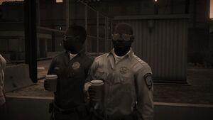 Bolingbroke Penitentiary-XVI