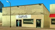 Curve (VCS - 2)