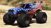 Liberator-GTAV-front