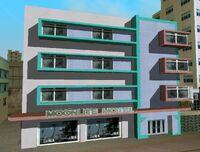Moonlite Hotel (VC)