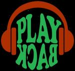 Playback FM (logo)