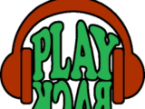 Stacje radiowe w GTA San Andreas