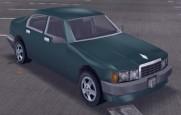 180px-Sentinel-GTA3-front