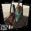Assassin-GTASA-Trophy
