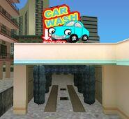 Car Wash (VC)