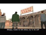 Don Peyote (6)