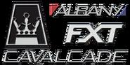 Fxt badges