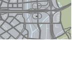 Полицейский участок Ла-Месы