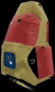 Spadochron (SA)