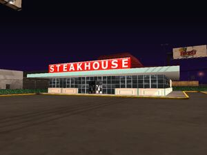 Steakhouse-GTASA-exterior