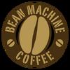 The Bean Machine (logo)