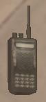 Transmissor LCPD