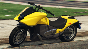 Vindicator-GTAV-front1