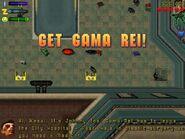 Get Gama Rei! (1)